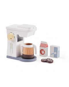 Kaffemaske, BISTRO - Kid´s Concept