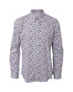 Skjorte - Blomster - Hound