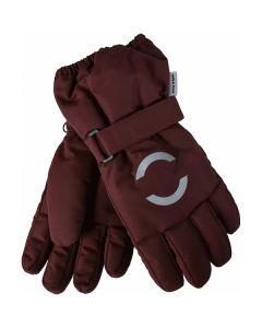 Handsker, Nylon - Andorra - Mikk-Line