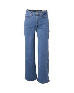Bukser, Jeans - Medium blue used- Hound