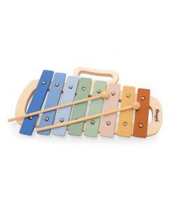 Xylophone - Magni