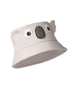 Bøllehat - Koala - Affenzahn