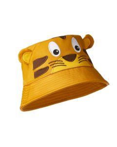 Bøllehat - Tiger - Affenzahn
