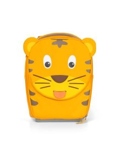 Kuffert - Tiger - Affenzahn