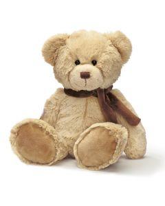 Bamse, Eddie - Brun - Teddykompagniet