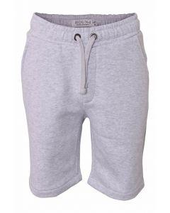 Shorts, sweat - Grey mix - Hound