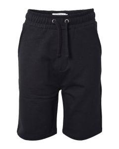 Shorts, sweat - Sort - Hound