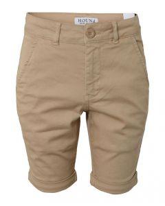 Shorts, Chino - Sand - Hound