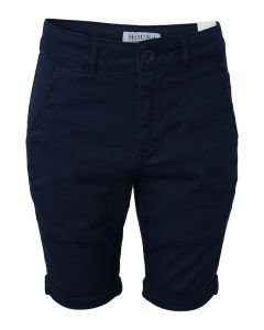 Shorts, Chino - Navy - Hound