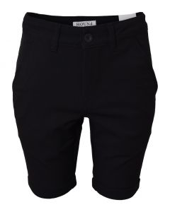 Shorts, Fashion - Sort - Hound