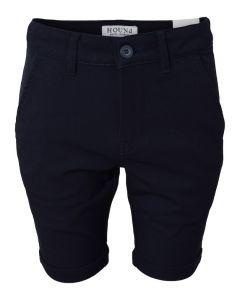 Shorts, Fashion - Navy - Hound