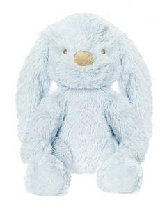 Kanin, Lolli  - Blå - Teddykompagniet