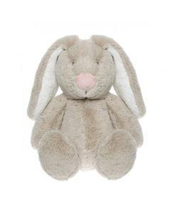 Kanin, Jessie, Lille, Grå - Teddykompaniet