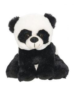 Panda, Dreamies - Lille - Teddykompagniet.
