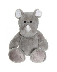Næsehorn, Grå - Teddykompaniet
