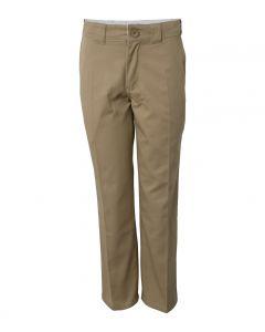 Worker pants - Sand - Hound