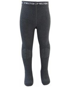Strømpebukser, Lets´s go - ABS - Mørk grå
