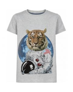 T-shirt - Astronaut - The New