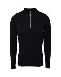 Basic zip top - Sort - Hound