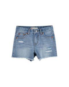 Shorts, korte - Denim - Levi´s