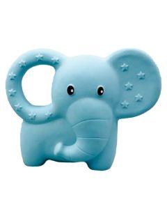 Bidering, Elefant - Blå - Rätt Start