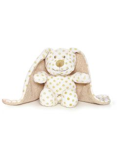 Big Ears - Hund - Teddykompaniet