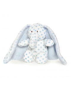 Big Ears - Elefant - Teddykompagniet