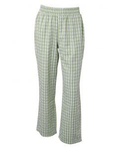 Bukser, tern - Green - Hound