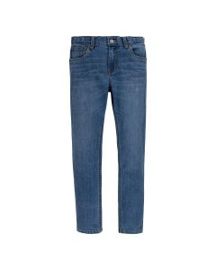 Jeans, 510, Eco Performance - Milestone - Levi's Kids