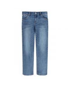 Jeans, Loose Taper - Burbank - Levi's Kids