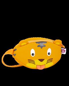 Bæltetaske, Timmy Tiger - Affenzahn