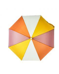 Paraply - Burlwood - Grech & Co