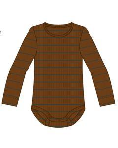 Body m. striber - Monks robe - Name it