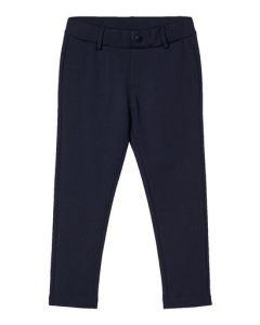 Chino bukser, Singo - Navy - Name It