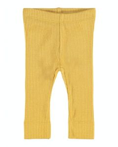 Legging - Spruce Yellow - Name It