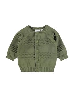 Cardigan, Deset - Army - Name it.