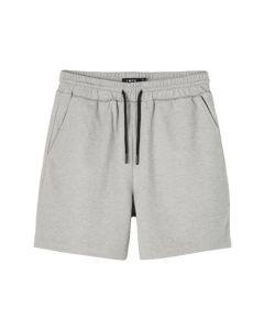Shorts, Roger - Lys grå - LMTD