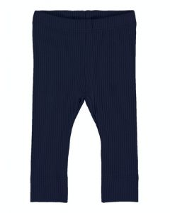 Legging - Navy - Name It