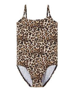 Badedragt, Dulu - Leopard - LMTD