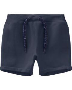 Shorts, Sweat - navy - Name it.