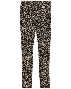 Leggings - Leopard - LMTD