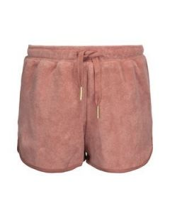 Shorts - rosa - pige - Petit by Sofie Schnoor