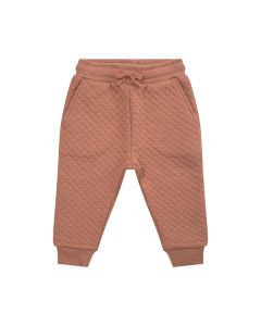 Sweat bukser - Dusty Brown - Petit by Sofie Schnoor.