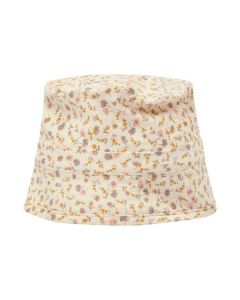 Sommerhat - Off white - Petit by Sofie Schnoor.