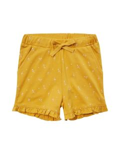 Shorts - Mustard - Petit by Sofie Schnoor.