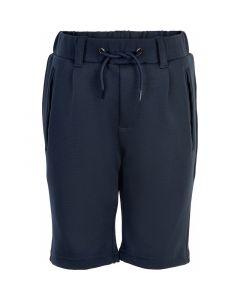 Shorts, Owen - Navy - Dreng - The New