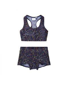 Bikini, Tarni - Confetti - The New